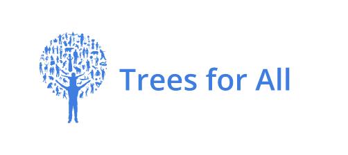 Trees-for-All-Het-Andere-Reizen
